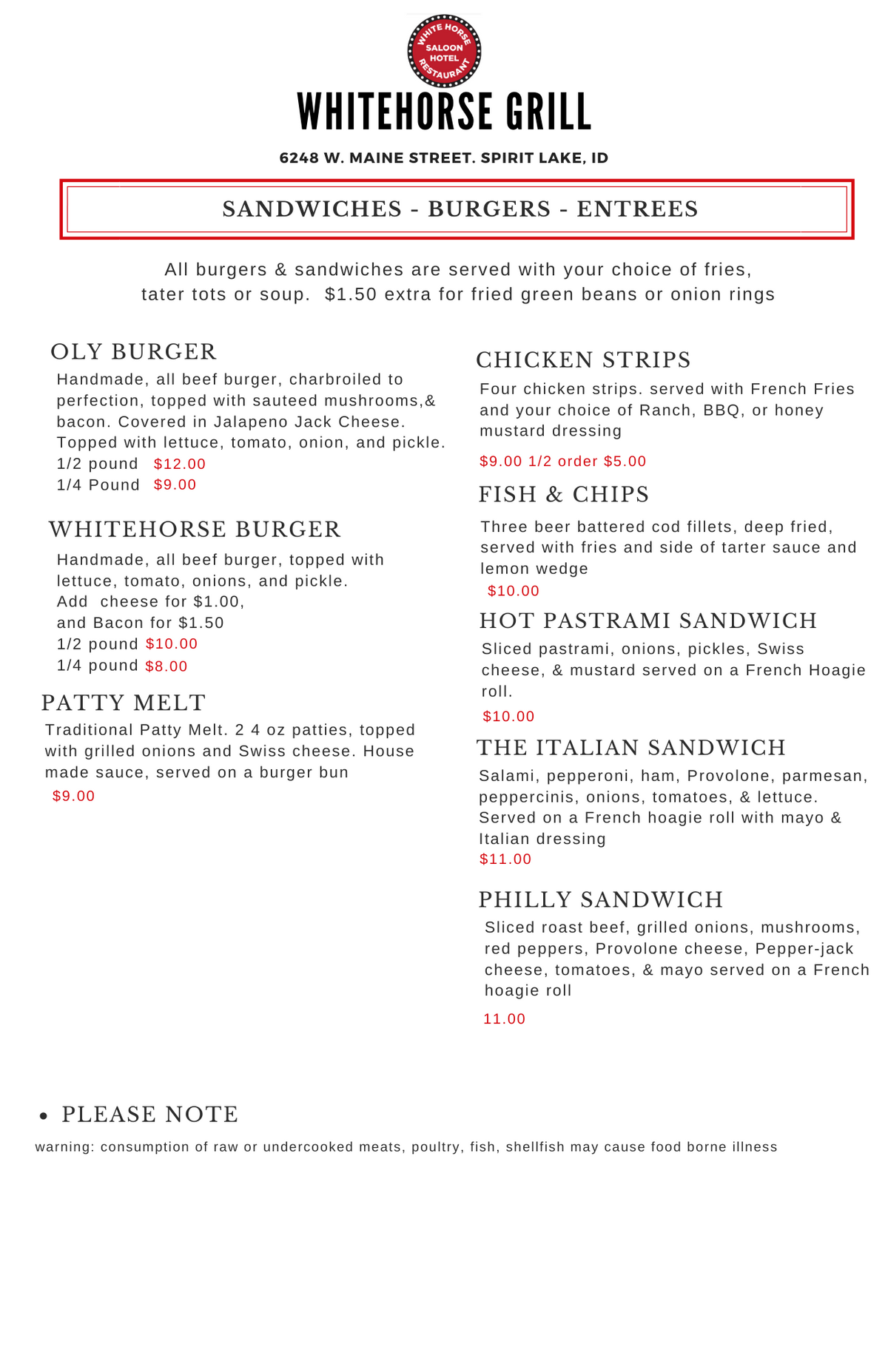 March 24, 2019 Menu (1).png