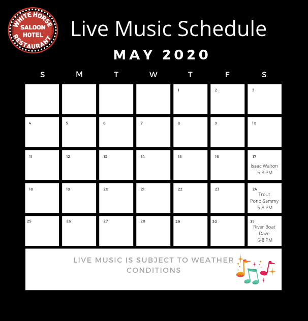 Live Music Schedule .png