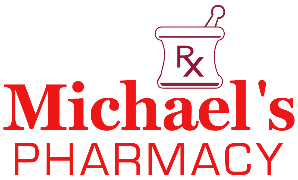 RI - Michael's Pharmacy