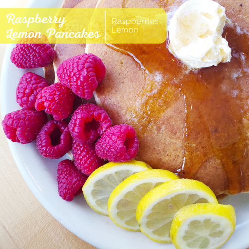 raspberry-lemon-pancakes.jpg