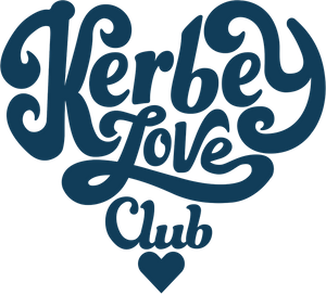 Kerbey Love Club Logo.png