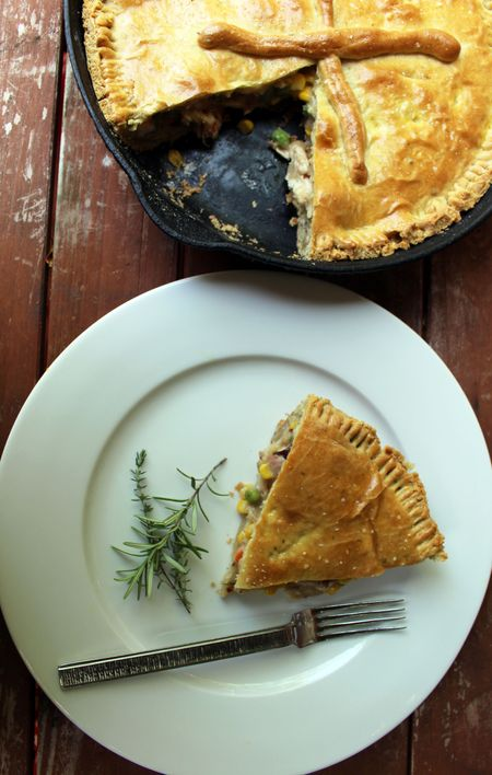 19 Buttermilk Chicken Pot Pie.jpg