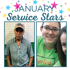 Jan 2018-Service-Star.png
