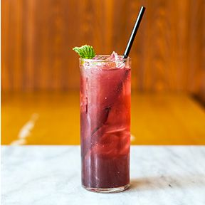 Untitled-1_0001_Blueberry Collins 5.jpg