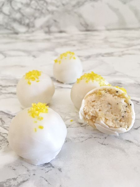 10 Lemon Bar Cake Balls 2.jpg