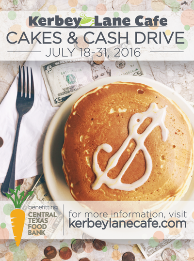 Cakes-&-Cash-Drive.png
