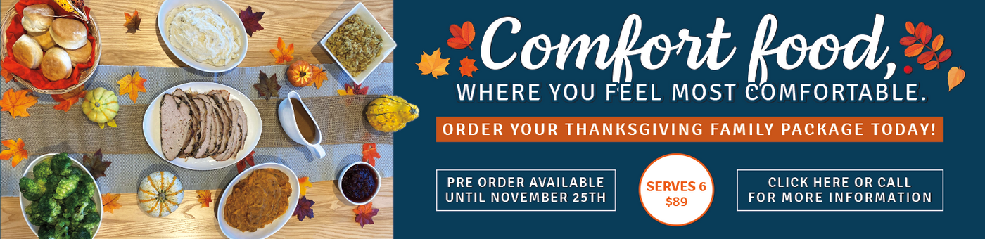 thanksgiving web banner.png