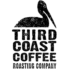 thirdcoastlogo.png