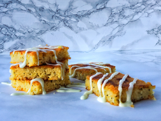 Glazed Lemon Poppy Seed Blondies.jpg