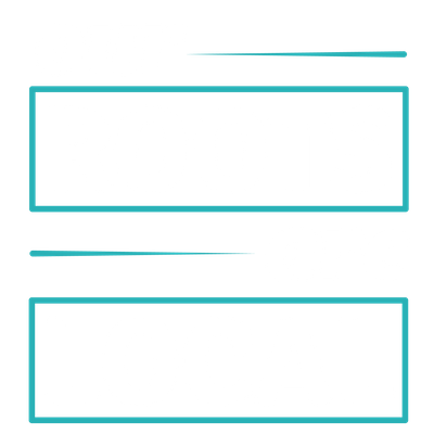 Our Roots Are Local-01.png
