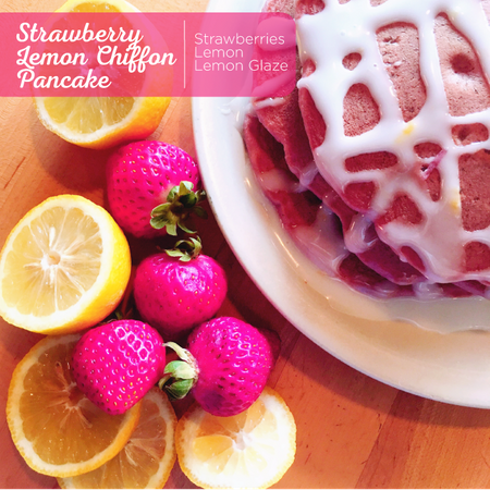 PINK-Strawberry-Lemon-Chiffon.png