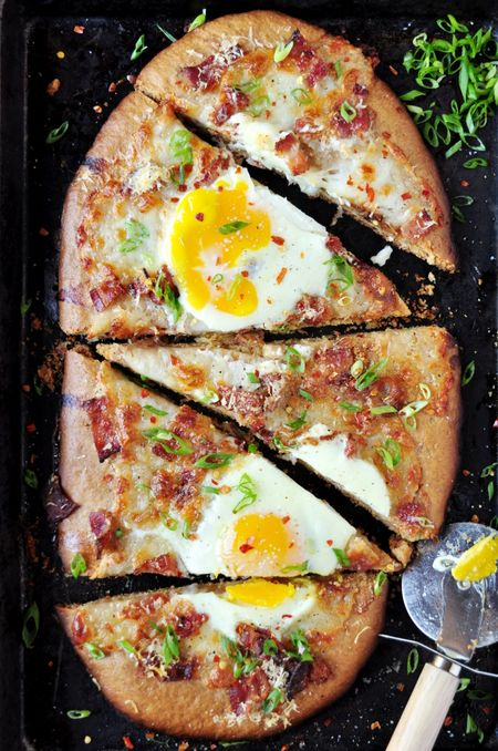 12 Breakfast Pizza.JPG