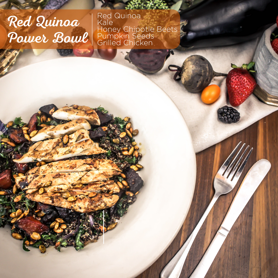red quinoa power bowl-01.png