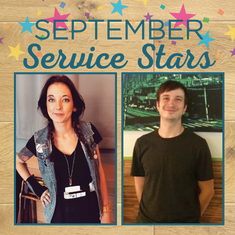Sept-Service-Stars.png