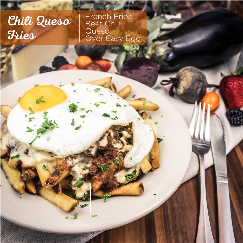 chili queso fries-01.png