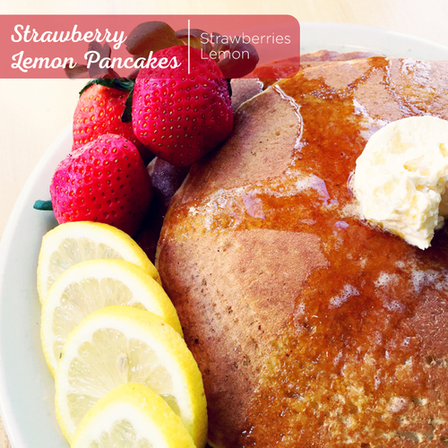 strawberry-lemon-pancakes.jpg