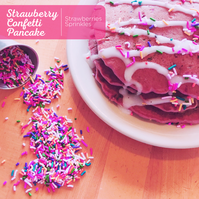 PINK-Strawberry-Confetti-.png
