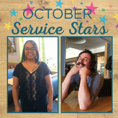 Oct-Service-Stars-01-01.png