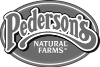 pedersons.png
