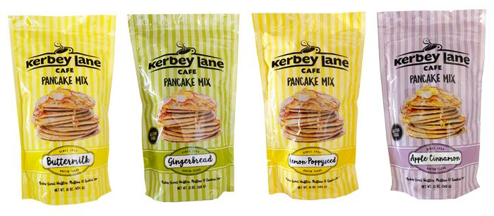 KERBEY LANE PANCAKE POUCHES GROUP.jpg