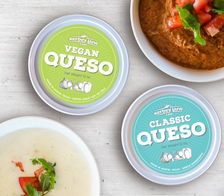 Vegan Queso Whole Foods