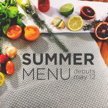 summer-menu-blog-pic.png