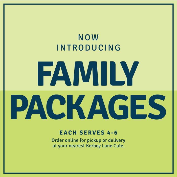 Family Package_Corona_Socia-07.png