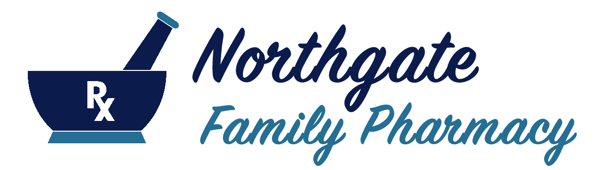 RI - Northgate Family Pharmacy