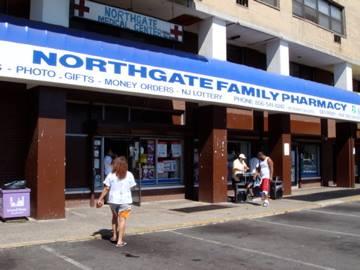 Northgate Family Pharmacy