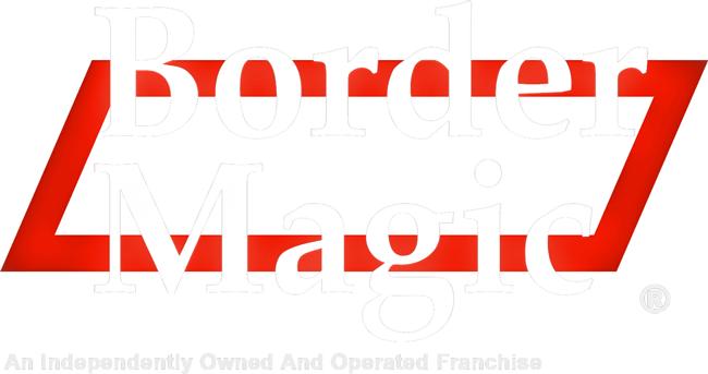 Border Magic by Fidelis