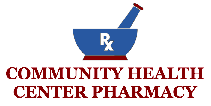 Community Health Center Pharmacy