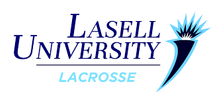 Lasell logo2.png