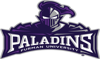 Furman_secondary_PNG_466_x_275_element_view.png
