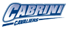 Cavaliers-logo_element_view.png