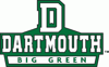 dartmouth_element_view.png