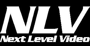 NLV_logo.png