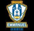 emmanuel_saints.png