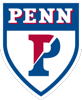 upenn_element_view.png