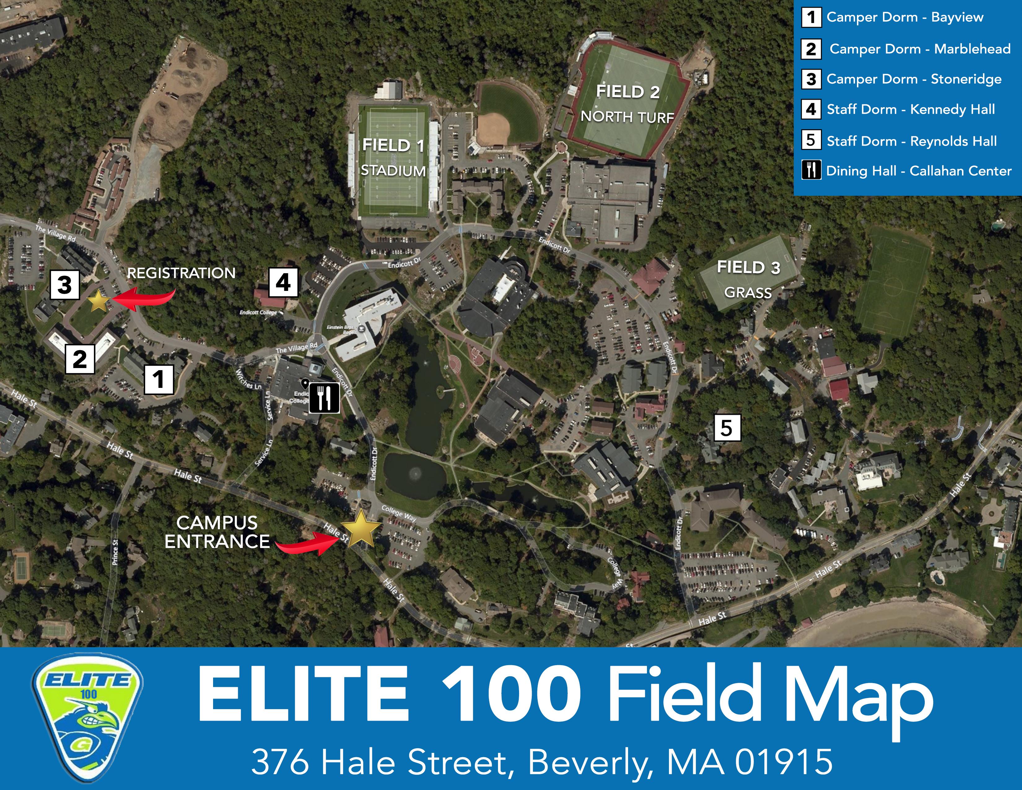 Elite 100 map_2018.jpg