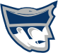 logo_scroll.png