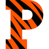 Princeton_Athletics_Logo_element_view.png