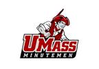 Umass-Amherst.jpg