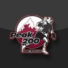 peak2000.jpg