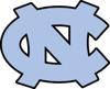 UNC_logo_element_view.jpg