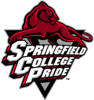 springfieldlogo_element_view.png