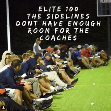 elite100_sidelines.jpeg