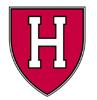 Harvard_Logo_element_view.jpg