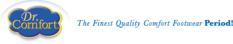 DRC-Logo-tagline.png