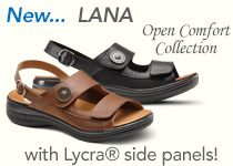 lana_sandals.jpg