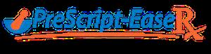 Priscript_ease_Logo_NEW-sm.png